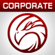 Upbeat Motivational Inspiring Corporate