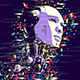 Colorful Illustrations Photoshop Action - GraphicRiver Item for Sale