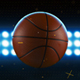 Basketball Logo Opener - VideoHive Item for Sale