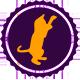 High Tech Impact Logo - AudioJungle Item for Sale