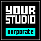 Upbeat and Inspiring Corporate - AudioJungle Item for Sale