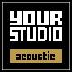 Positive Acoustic Corporate - AudioJungle Item for Sale