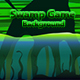 Swamp Game Background - GraphicRiver Item for Sale