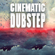 Cinematic Dubstep Epic Trailer Pack - AudioJungle Item for Sale