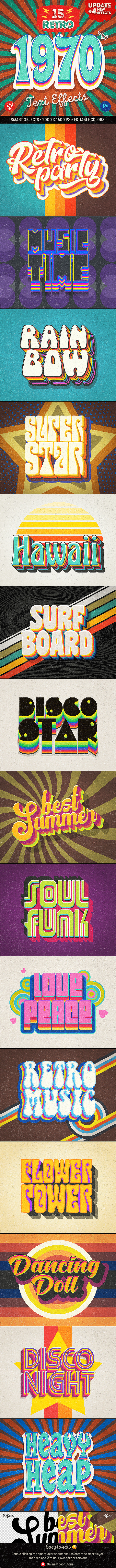 Indie Cartoon Graphics, Designs & Templates from GraphicRiver