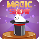 Magic Show - HTML5 Game (Construct 2) CAPX - CodeCanyon Item for Sale