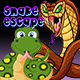 Snake Escape Ranking Online- HTML5 Game (Capx) - CodeCanyon Item for Sale