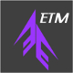 EDM Flash - AudioJungle Item for Sale