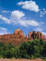 Cathedral Rock in Sedona, Arizona - PhotoDune Item for Sale