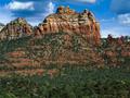Red Rocks in Sedona Arizona - PhotoDune Item for Sale