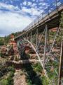 Midgley bridge in Sedona Arizona - PhotoDune Item for Sale