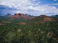 Beautiful scenic of Sedona, Arizona - PhotoDune Item for Sale