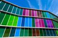 MUSAC, Contemporary Art Museum of Castilla y Leon - PhotoDune Item for Sale