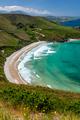 Beach of Torimbia near to Llanes village - PhotoDune Item for Sale