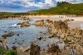 Toro Beach, Llanes, Asturias, Spain - PhotoDune Item for Sale