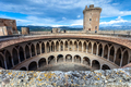 Bellver Castle, Palma de Mallorca - PhotoDune Item for Sale