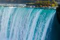 Fantastic views of the Niagara Falls, Ontario, Canada - PhotoDune Item for Sale