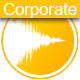 Corporate Product - AudioJungle Item for Sale