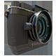 Vintage Camera - 3DOcean Item for Sale
