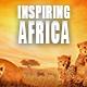 Inspiring Uplifting Africa