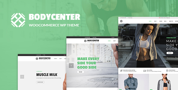 Review: BodyCenter - Gym, Fitness WooCommerce WordPress Theme free download Review: BodyCenter - Gym, Fitness WooCommerce WordPress Theme nulled Review: BodyCenter - Gym, Fitness WooCommerce WordPress Theme