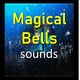 Magical Bells Sounds