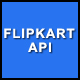Flipkart API - Product Listing - CodeCanyon Item for Sale