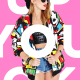Colorful Fashion Promo Festival - VideoHive Item for Sale
