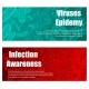 Red and Blue Health Banners - GraphicRiver Item for Sale