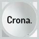 Crona | Furniture Decoration WooCommerce WordPress Theme - ThemeForest Item for Sale