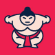 Sumo - GraphicRiver Item for Sale
