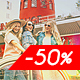 Slideshow - VideoHive Item for Sale