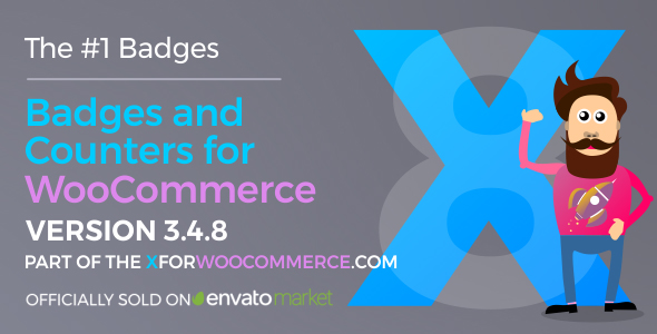 Codecanyon | Improved Sale Badges for WooCommerce Free Download free download Codecanyon | Improved Sale Badges for WooCommerce Free Download nulled Codecanyon | Improved Sale Badges for WooCommerce Free Download