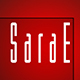 Corporate Governance 2 - AudioJungle Item for Sale