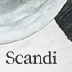 Scandi - Decor & Furniture Shop WooCommerce Theme - ThemeForest Item for Sale