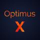 WooCommerce OptimusX - CodeCanyon Item for Sale