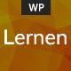 Coaching Online Courses & Education WordPress - Lernen - ThemeForest Item for Sale