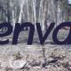 Urban Logo Sting - VideoHive Item for Sale