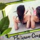 Paradise Beach Slideshow - VideoHive Item for Sale