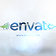 Modern Logo Reveal 2 - VideoHive Item for Sale