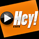 Crazy Funk - AudioJungle Item for Sale