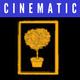 Fantasy Orchestral Cinematic