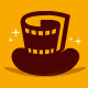 MagicFilms Logo Vector - GraphicRiver Item for Sale