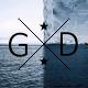 Epic Sailing Adventure - AudioJungle Item for Sale
