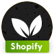 Veggie - Shopify Multi-Purpose Responsive Theme - ThemeForest Item for Sale