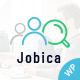Jobica - Elementor IT Job Board WordPress Theme