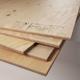 5 plywood sheets
