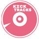 Uplifting Hip-Hop & Travel Pop - AudioJungle Item for Sale