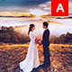 Wedding Tones - GraphicRiver Item for Sale
