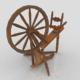 Pack of Medieval Craftsmen Machine-Tools - 3DOcean Item for Sale